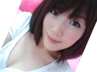 profile_momoka.jpg