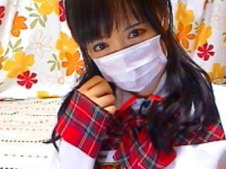 profile_yui.jpg